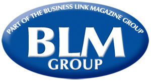 Business Link Magazine Group